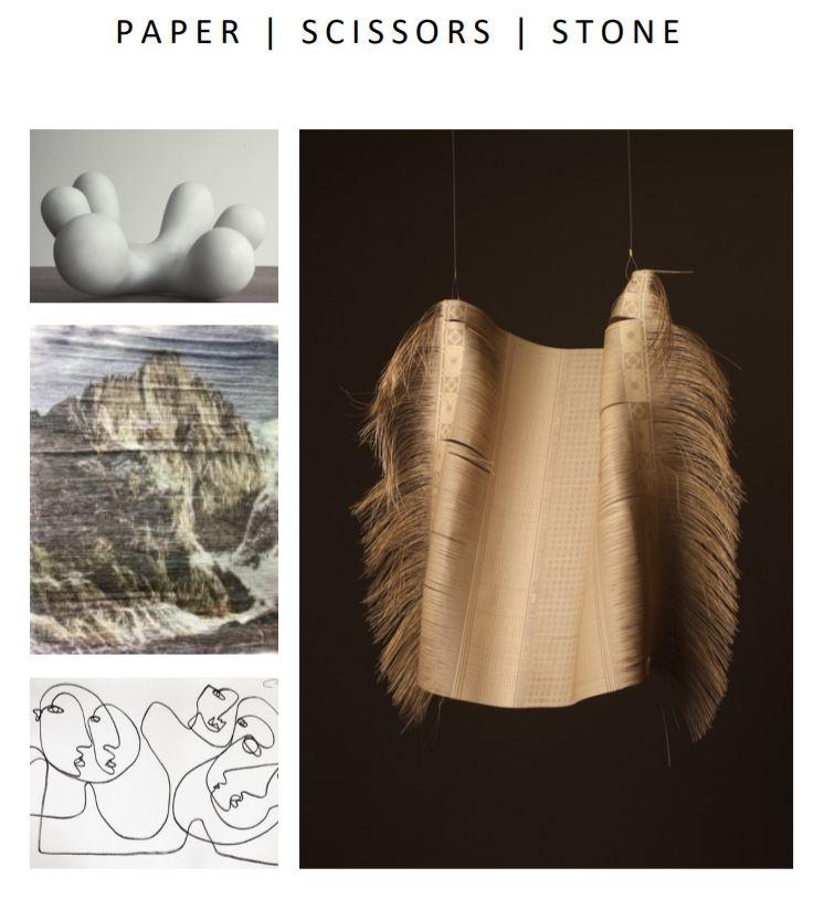 6th to 8th of November at the Alon Zakaim Fine Art Gallery, 5-7 Dover St / London